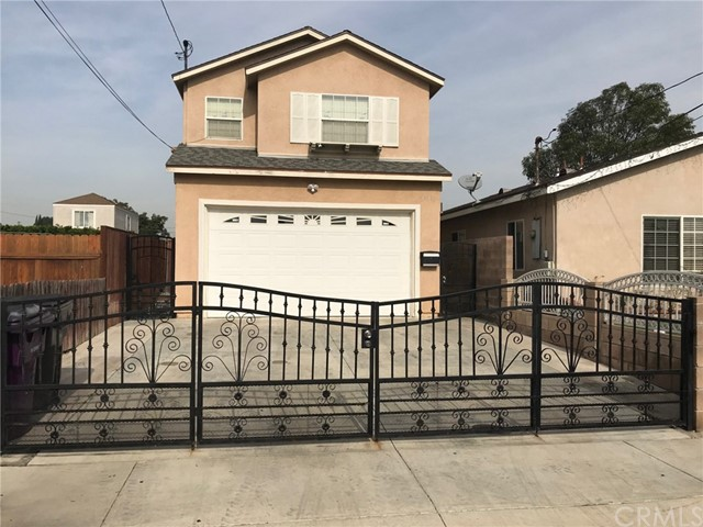 2219 W Arlington, Long Beach, CA 90810 Photo 0