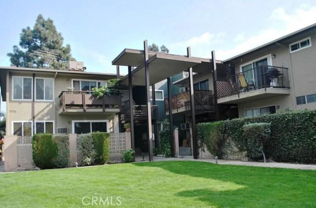 1850 W Greenleaf Av, Anaheim, CA 92801 Photo 6
