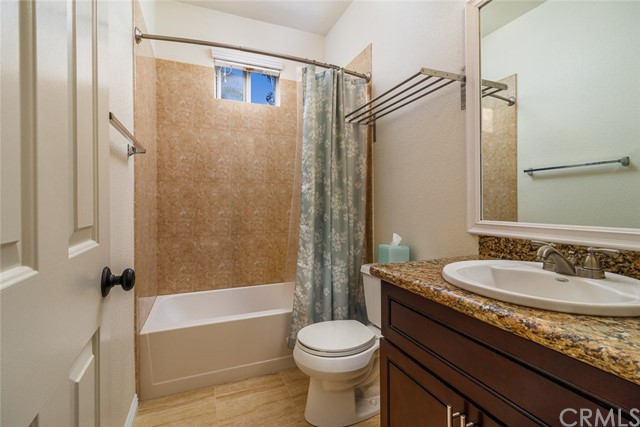 1405 Zehner Way Placentia, CA 92870 - MLS #: PW18249414