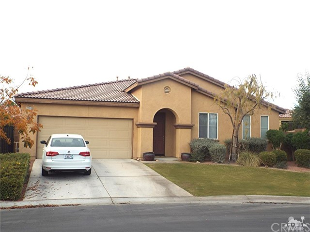 83910 Caballo Court Indio, CA 92203 is listed for sale as MLS Listing 216036626DA