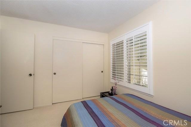 995 W 15th Street, Upland CA: http://media.crmls.org/medias/b27b8bd6-a31e-4add-9d72-fffae87dd259.jpg