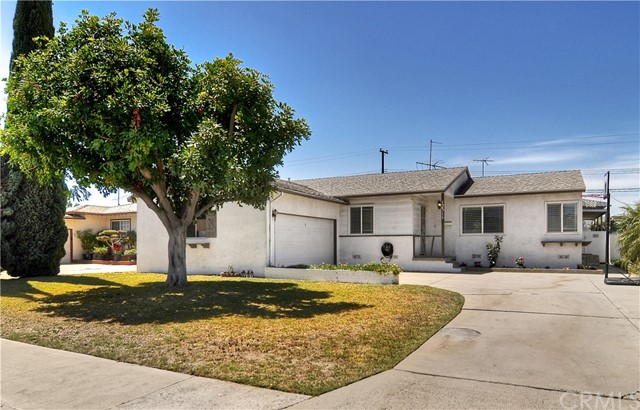 , CA  is listed for sale as MLS Listing OC18088262