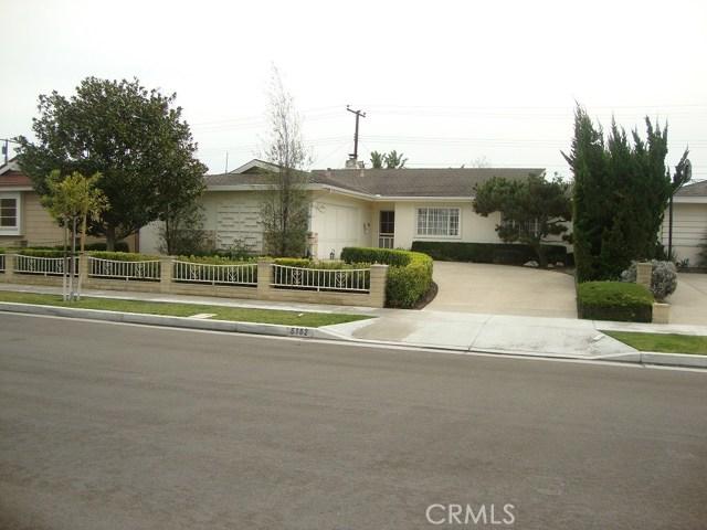6182 Shelly Drive Huntington Beach, CA 92647 OC18085921