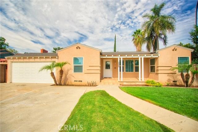 6033 Brockton Avenue, Riverside, CA, 92506