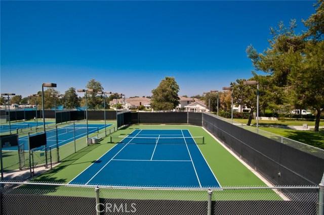 36 Lakeshore, Irvine, CA 92604 Photo 43