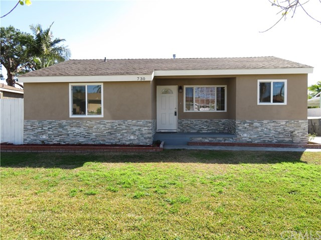 Photo of 730 Orchard Place, La Habra, CA 90631