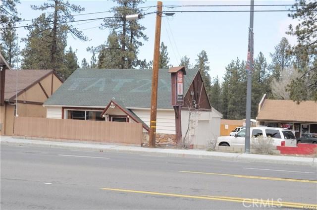41248 Big Bear Boulevard, Big Bear CA: http://media.crmls.org/medias/b282a49e-8076-48b8-b65d-cdfb562a2787.jpg