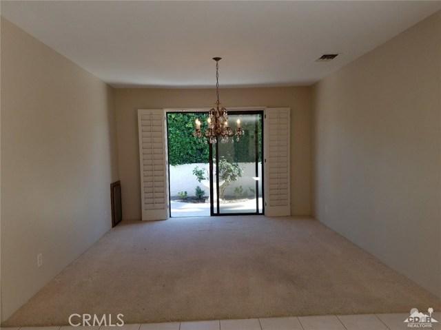 82252 Vandenberg Drive Indio, CA 92201 - MLS #: 218002232DA