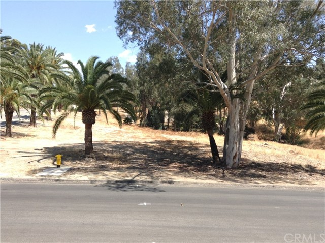 0 Gunnerson Lake Elsinore, CA 0 - MLS #: SW17119115