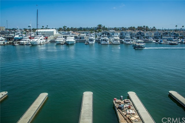 2230 Newport Boulevard Unit 14 Newport Beach, CA 92663 - MLS #: NP18061665