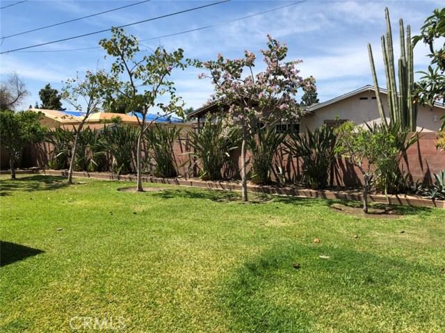 1149 N Crown St, Anaheim, CA 92801 Photo 12
