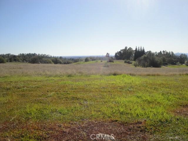 129 Misty View Way, Oroville CA: http://media.crmls.org/medias/b289dc65-7d1a-4e1b-9c0c-b9b39522f5bd.jpg
