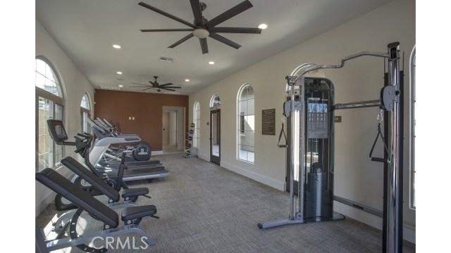 1001 Calle Stellare Rancho Palos Verdes, CA 90275 - MLS #: OC17140921