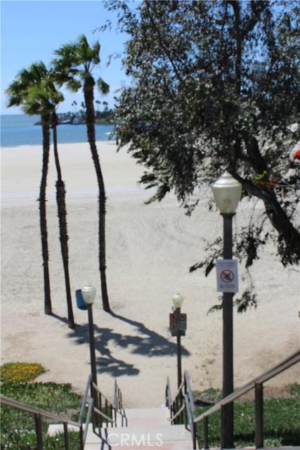 1015 E Ocean Bl, Long Beach, CA 90802 Photo 26