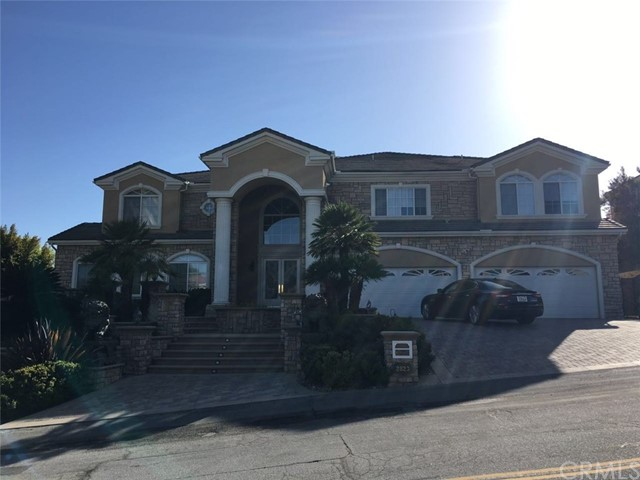 Single Family Home for Rent at 2823 Water Course Drive Diamond Bar, California 91765 United States