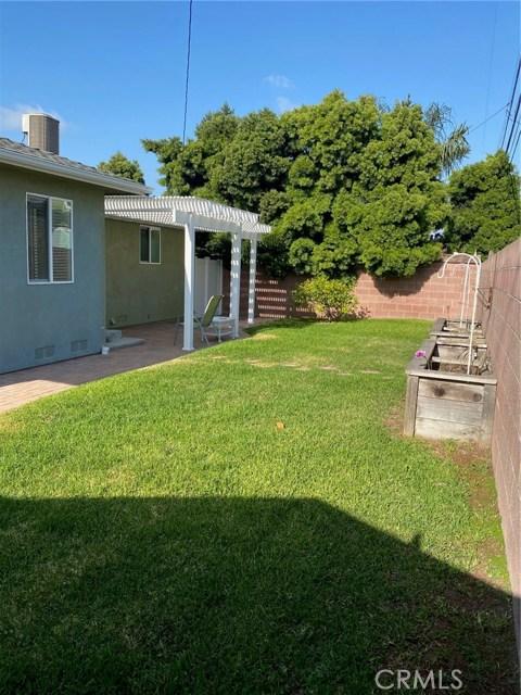 2702 Spreckels Ln, Redondo Beach, CA 90278 photo 39