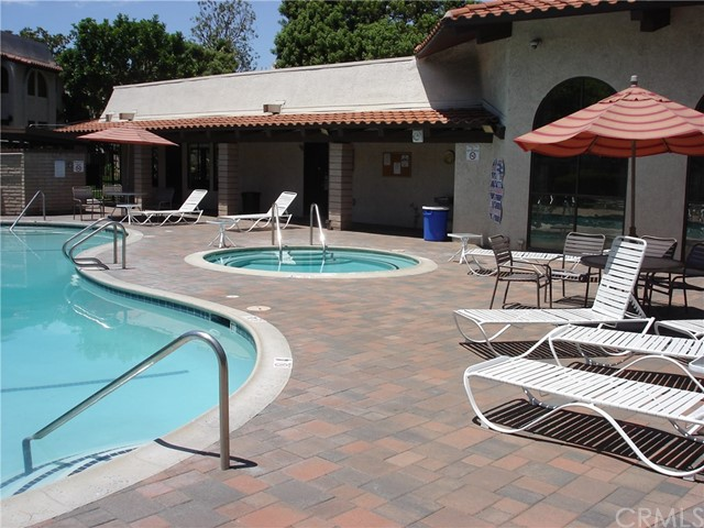 400 S Flower Street Unit 81 Orange, CA 92868 - MLS #: PW18122251