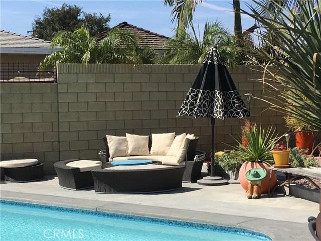 613 S Agate St, Anaheim, CA 92804 Photo 42