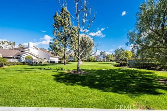 36 Lakeshore, Irvine, CA 92604 Photo 28