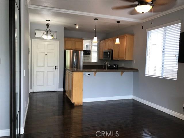 Huntington Beach, CA 0 Bedroom Home For Sale