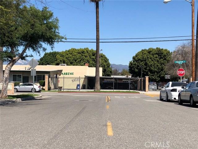 2326 Granada Avenue, South El Monte CA: http://media.crmls.org/medias/b290a2dc-5dc0-4086-9c88-59d7e9b0b765.jpg