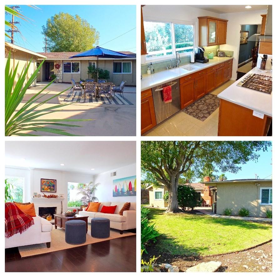 6111 Monero Drive, Rancho Palos Verdes, California 90275, 3 Bedrooms Bedrooms, ,2 BathroomsBathrooms,Single family residence,For Sale,Monero,PV20238777