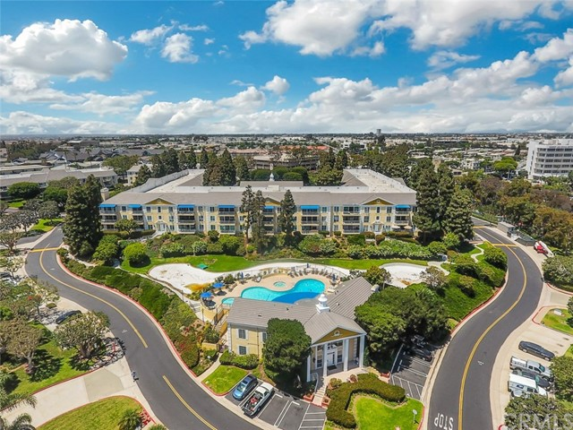 100 Scholz Unit 104 Newport Beach, CA 92663 - MLS #: IG18164236