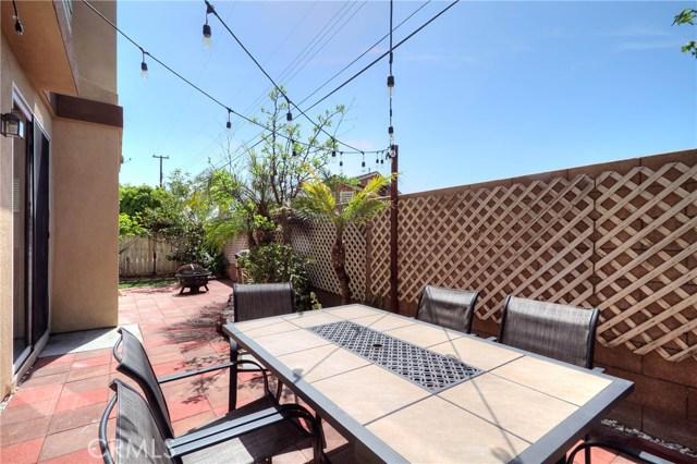 2540 W Glen Ivy Ln, Anaheim, CA 92804 Photo 41