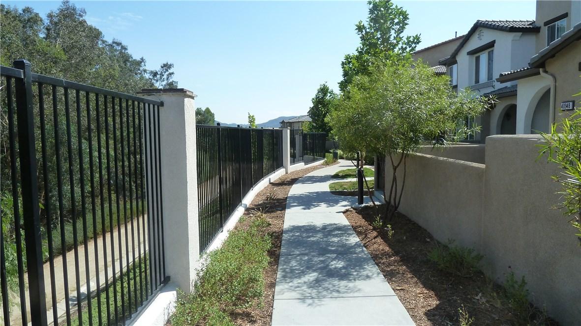 40940 Lacroix Avenue Murrieta, CA 92562 - MLS #: SW17209484
