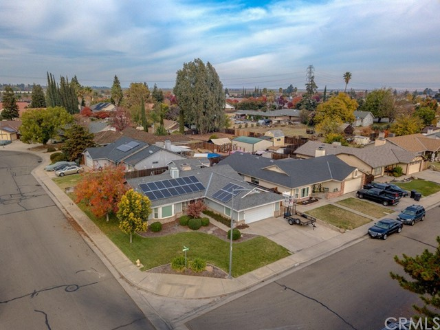197 Madrona Drive Atwater, CA 95301 - MLS #: MC18279849