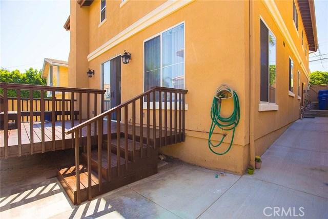 2311 Harriman Lane, Redondo Beach CA: http://media.crmls.org/medias/b29600ba-898e-47aa-8461-1eb34b9dddf3.jpg