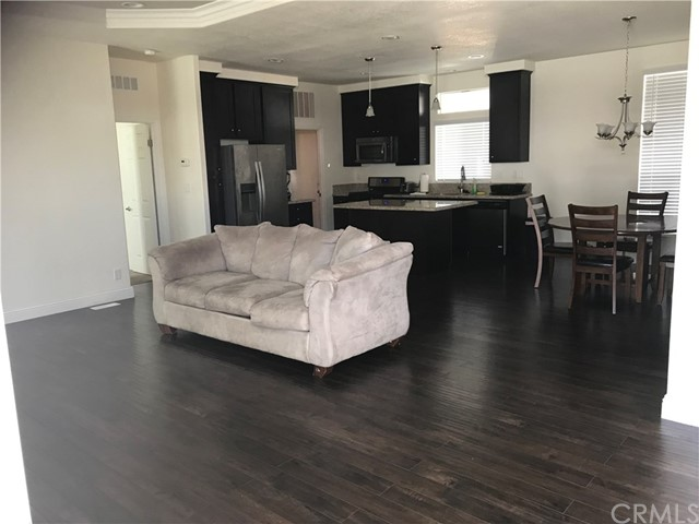 19361 Brookhurst Unit 109 Huntington Beach, CA 92646 - MLS #: DW18062711