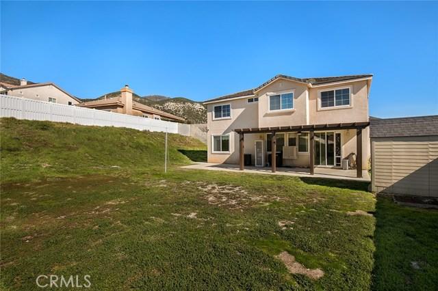 6820 N Melvin Avenue, San Bernardino CA: http://media.crmls.org/medias/b298043a-49f6-4cf4-8546-02a63443b2c1.jpg