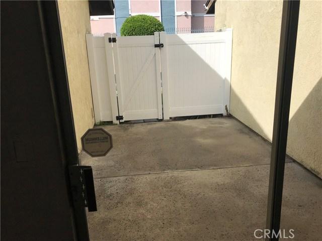 3551 W Savanna St, Anaheim, CA 92804 Photo 5