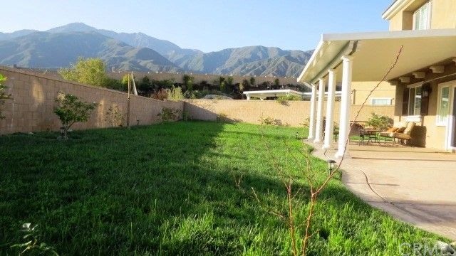 5148 Maywood Court Rancho Cucamonga, CA 91739 is listed for sale as MLS Listing CV18081622