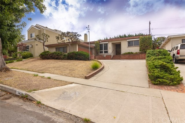 7406 89th Westchester CA 90045