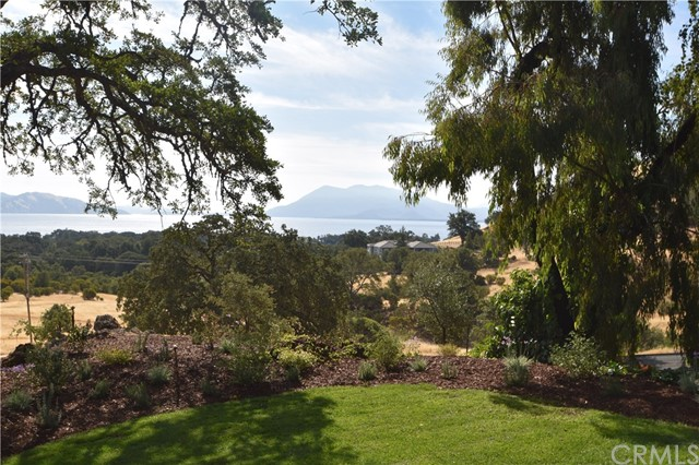 5085 Hill Road East Lakeport, CA 95453 - MLS #: LC18155044