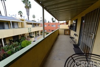 4060 Ursula Av, Los Angeles, CA 90008 Photo 10