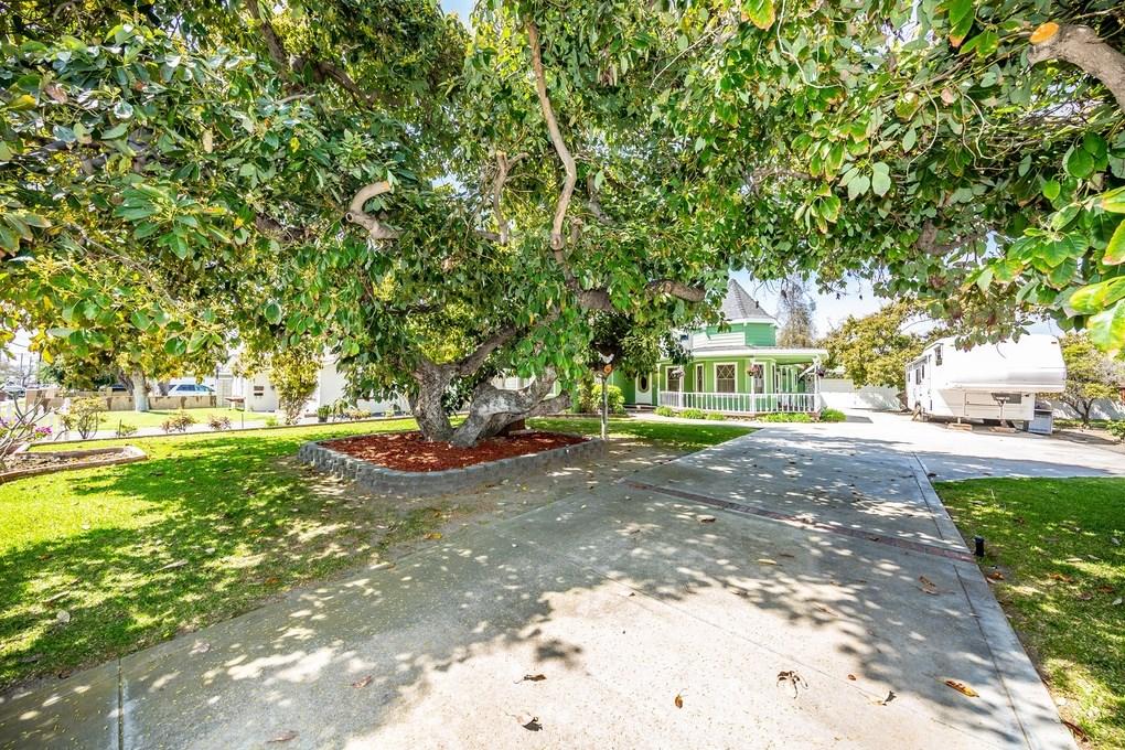 651 S Nutwood St, Anaheim, CA 92804 Photo 40