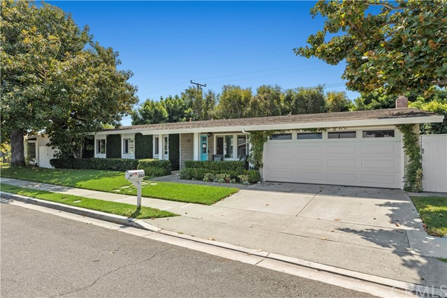 Photo of 263 Rochester Street, Costa Mesa, CA 92627