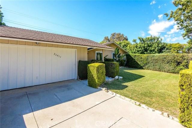 26411 Dunwood Road, Rolling Hills Estates, CA 90274
