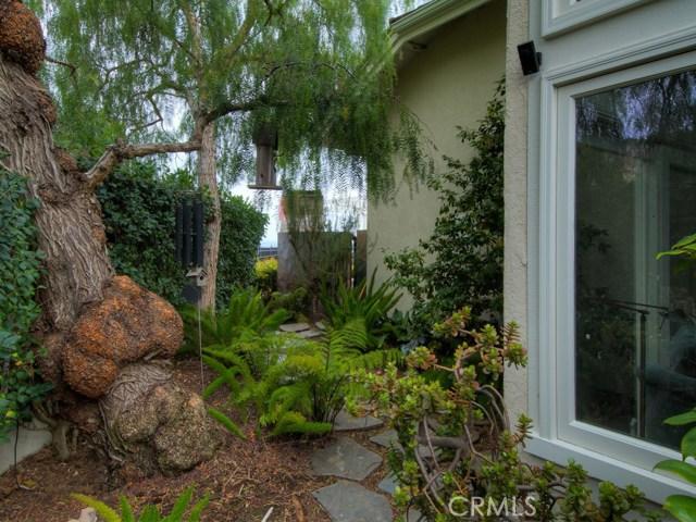 1 Celestial, Irvine, CA 92603 Photo 55