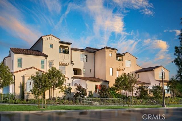 139 Briarberry  Irvine CA 92618