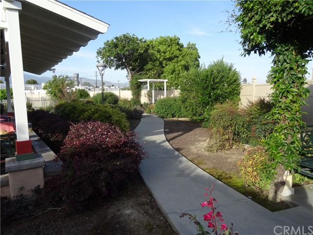 4800 Daleview Avenue Unit 21 El Monte, CA 91731 - MLS #: AR18081085