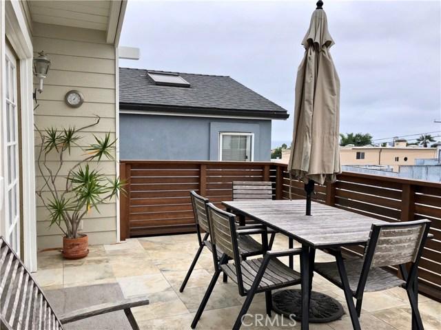 1130 1st Place, Hermosa Beach CA: http://media.crmls.org/medias/b2a80a7c-39f7-46e6-a1be-c2d76f9f6b46.jpg
