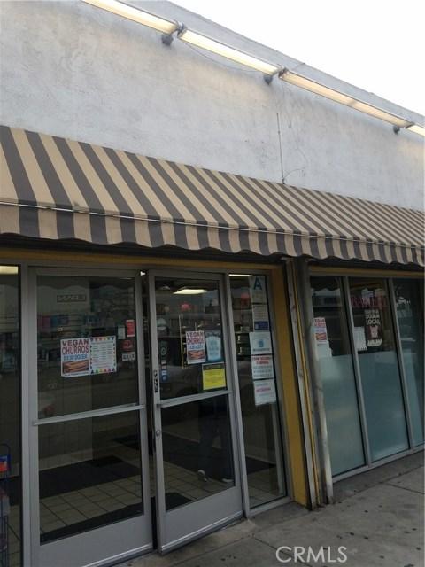 3536 E 1st St, Los Angeles, CA 90063 Photo 0