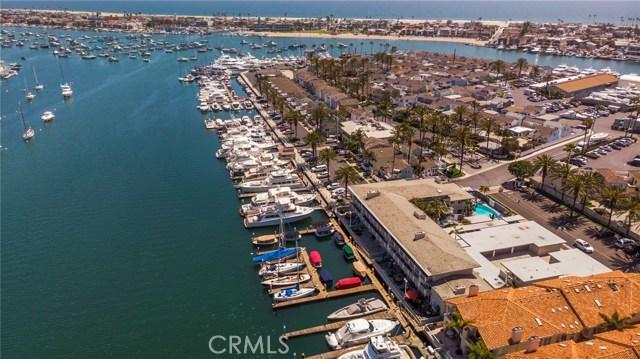 633 Lido Park Drive, Newport Beach CA: http://media.crmls.org/medias/b2acd2e6-f9d6-43a7-90a4-980eb7575abc.jpg