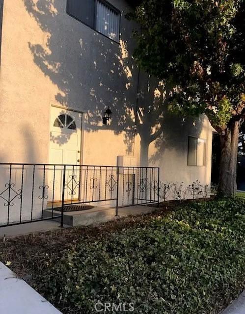 2201 Speyer Lane B, Redondo Beach, CA 90278 photo 1