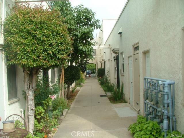1738 E 4th St, Long Beach, CA 90802 Photo 1