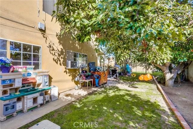 12262 Orangewood Av, Anaheim, CA 92802 Photo 44